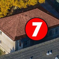 Nr. 7 – Villa